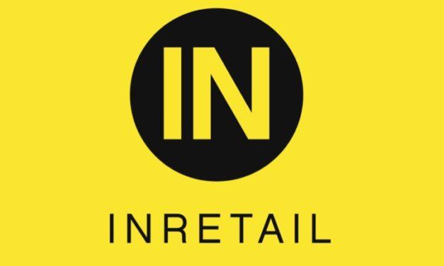 INretail omzetprognose 2018: groeivoorspelling verhult retail dynamiek