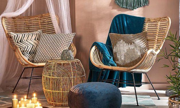 Xenos maakt plaats voor nieuwe woonwinkelketen: Casa