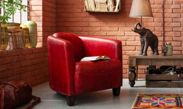 Home is Home opent eerste shop-in-shop van Kare in Ulft