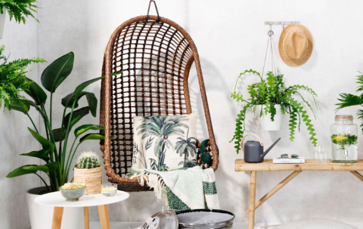 Webshop fonQ opent eigen marktplaats voor aanbieders van home deco producten