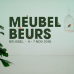 Meubelbeurs Brussel introduceert home deco afdeling: Boutique