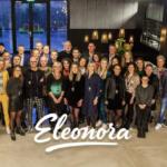 Mooie vacature bij Eleonora