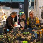 TrendZ Najaar beleeft primeur in Gorinchem met vernieuwde bovenverdieping