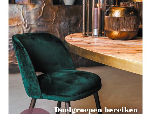Nieuwe editie Home Deco Business Magazine verschenen
