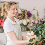 Topbloemen.nl verhoogt zichtbaarheid in winkelstraat
