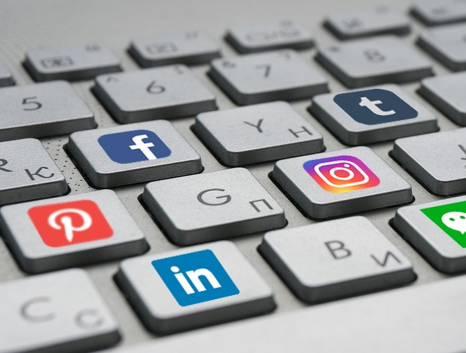Hoe haal ik meer rendement uit mijn socialmediakanalen?