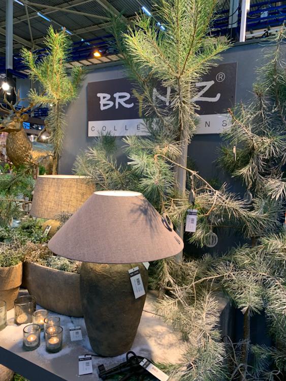 Het Brynxz van Wouter ten Doeschot is opgericht in 2010 en uitgegroeid tot een vaste waarde op TrendZ.