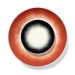 LANCERING SERVIESCOLLECTIE ANN DEMEULEMEESTER-SERAX OP M&O