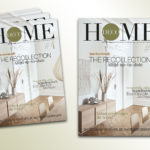 Vernieuwde editie van Home Deco Business Magazine nu verschenen!