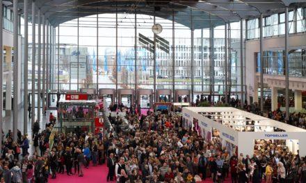 Video: Terugblik TrendSet München