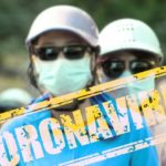 'IN CHINA KOMT ALLES LANGZAAM WEER OP GANG'