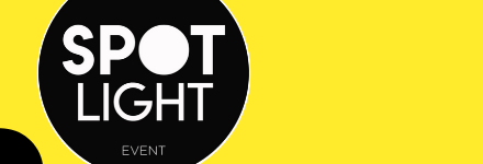 Bestel nu je ticket voor Spotlight!