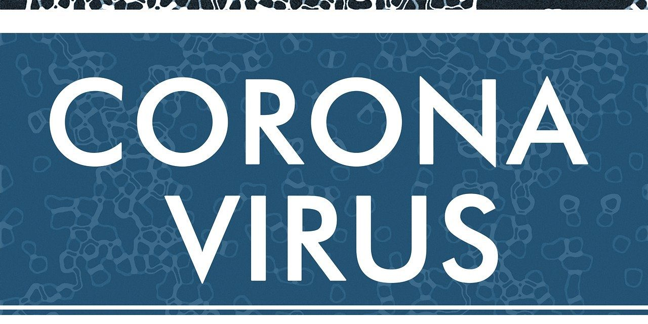 Update coronavirus: What about China?