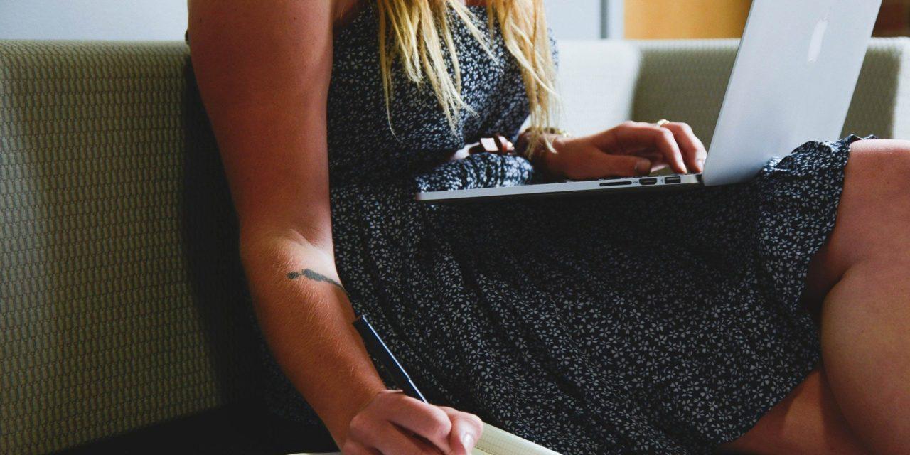 20 procent van de zelfstandigen kan 3 maanden rondkomen als bedrijf stopt