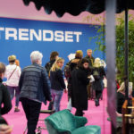 TrendSet 2020 gaat door in september