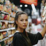 Consument negatief over economie