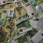 Nederlanders sparen recordbedrag tijdens coronacrisis