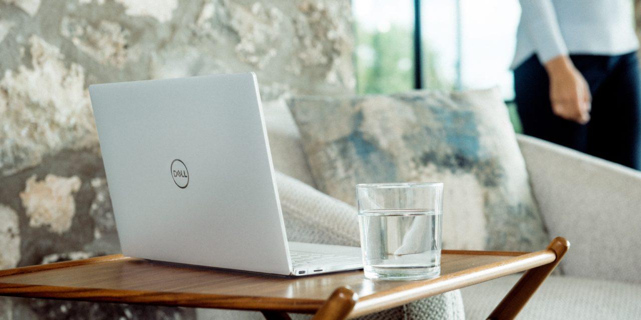 Omzet Nederlandse webwinkels stijgt met 20 procent