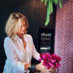 Yvonne van Opdorp lanceert webshop