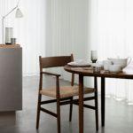 Pop-up concept voor Home, Living & Design op de Retailbeurs