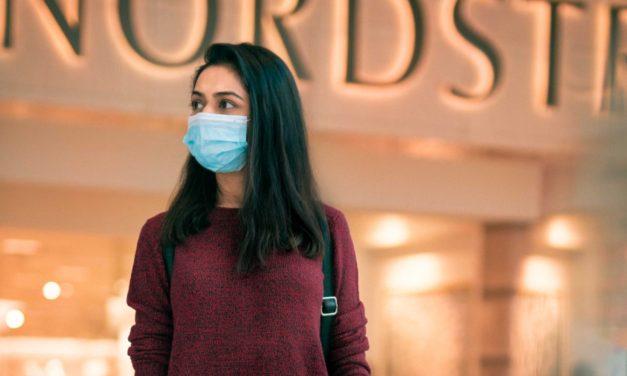 Pandemie: consument schroeft verwachtingen klantenservice op