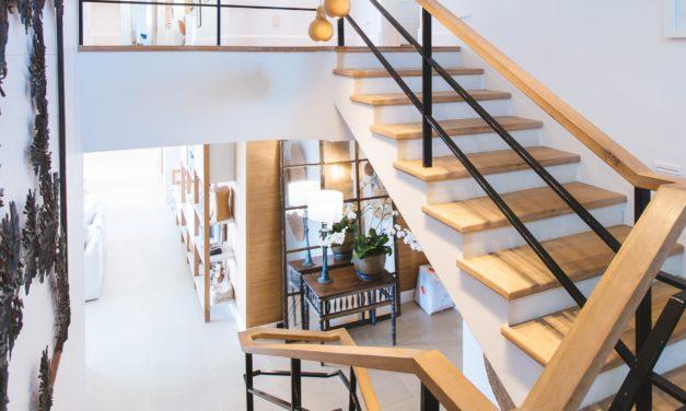 Kantoorpanden veranderen steeds vaker in woningen