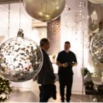 Ambiente, Christmasworld en Paperworld gecombineerd tot International Consumer Goods Show