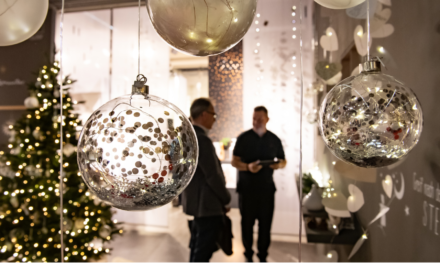 Ambiente, Christmasworld en Paperworld gecombineerd tot International Consumer Goods Show