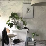 Online omzet woonwinkels stijgt met 3,7 procent