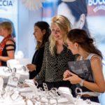 Voorjaarseditie Retailbeurs Utrecht gaat niet door