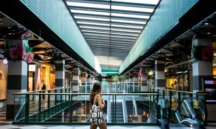 Minder branches, maar aantal winkelformules toegenomen in de retail