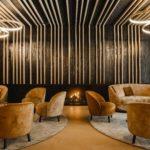Dôme Deco creëert een interieur op maat voor Belgisch 4-sterren hotel