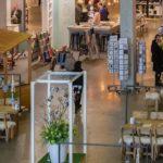Spotlight naar Autotron in Rosmalen