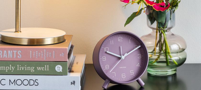 Present Time en Light&Living bundelen krachten