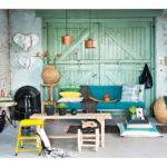 Column FairPlaza: Is lokaal winkelen en kopen een trend of een blijvertje?