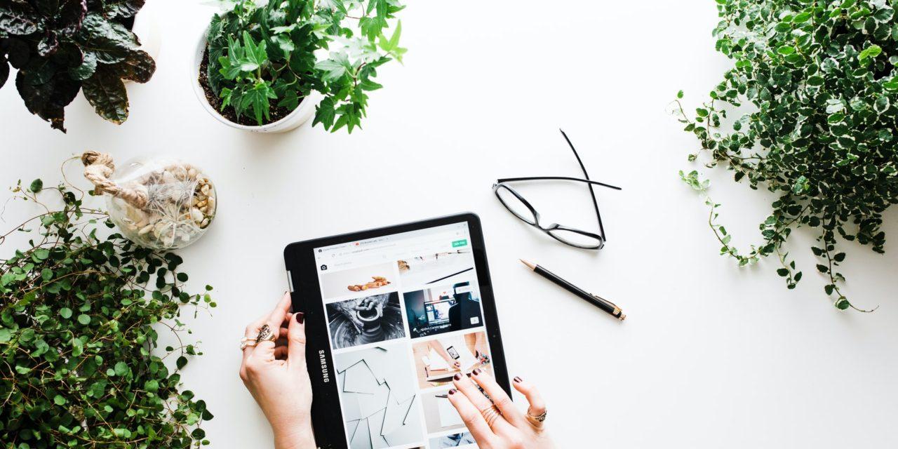Begin 2022 meer webshops dan fysieke winkels