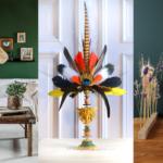 Claim nu jouw gratis entreekaart voor Maison&Objet in Parijs