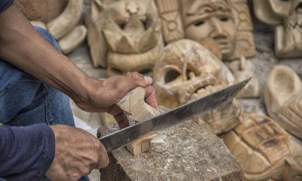 Column FairPlaza: 'De toekomst is artisanaal'