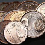 Koopkracht neemt toe met 2,2 procent