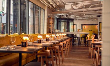 Kimpton De Witt uitgeroepen tot beste hotel van Amsterdam